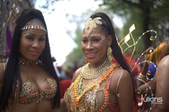 2014 West Indian Day Carnival (Julianspromos) (52)