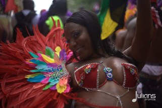 2014 West Indian Day Carnival (Julianspromos) (54)