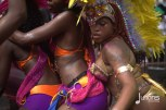 2014 West Indian Day Carnival (Julianspromos) (55)