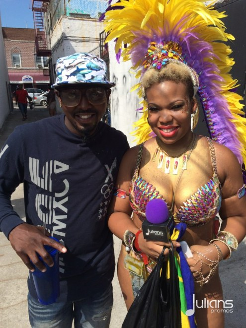 2014 West Indian Day Carnival (Julianspromos) (57)