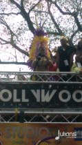 2014 West Indian Day Carnival (Julianspromos) (60)