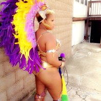 2014 West Indian Day Carnival (Julianspromos) (61)
