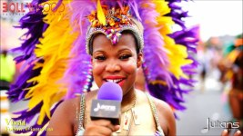 2014 West Indian Day Carnival Shots (Julianspromos) (24)