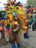 2015 Bacchanal Jamaica (11)