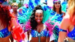 2015 Bermuda Carnival (03)