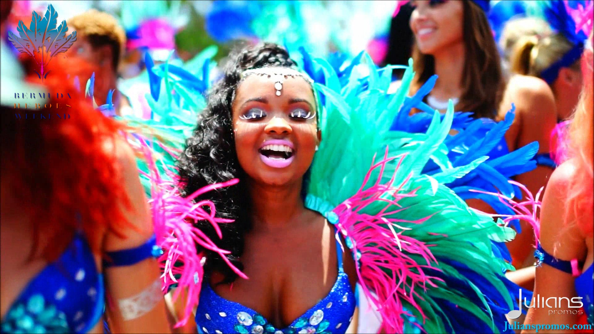 2015 Bermuda Carnival 08 Julianspromos Web Site