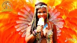 2015 Boston Carnival Vivaa (02)