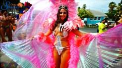 2015 Cayman Carnival Screenshots (01)