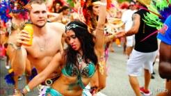 2015 Cayman Carnival Screenshots (04)