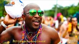 2015 Cayman Carnival Screenshots (16)
