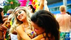 2015 Cayman Carnival Screenshots (17)
