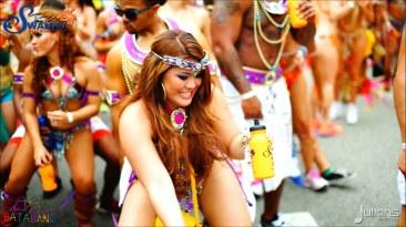 2015 Cayman Carnival Screenshots (21)