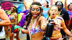 2015 Hollywood Carnival (Julianspromos) (15)