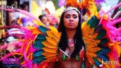 2015 Miami Carnival Highlight Screenshots (11)