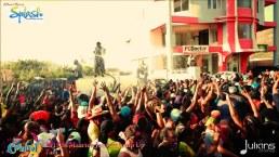 2015 Saint Maarten SXM Jouvert (04)