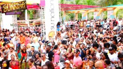 2015 Sunrise Breakfast Party - Jamaica Carnival Series (Julianspromos) (04)