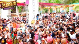 2015 Sunrise Breakfast Party - Jamaica Carnival Series (Julianspromos) (04)