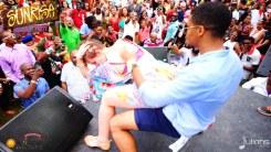 2015 Sunrise Breakfast Party - Jamaica Carnival Series (Julianspromos) (09)