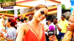 2015 Sunrise Breakfast Party - Jamaica Carnival Series (Julianspromos) (21)
