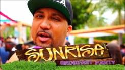 2015 Sunrise Breakfast Party - Jamaica Carnival Series (Julianspromos) (26)