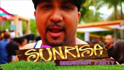 2015 Sunrise Breakfast Party - Jamaica Carnival Series (Julianspromos) (27)