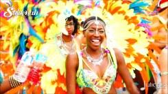 2015 Toronto Carnival (Caribana) (04)
