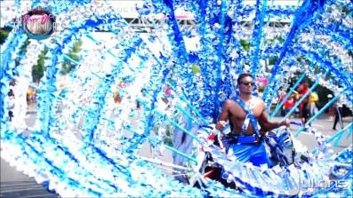 2015 Toronto Carnival (Caribana) (10)