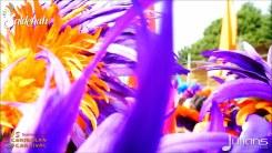 2015 Toronto Carnival (Caribana) (11)
