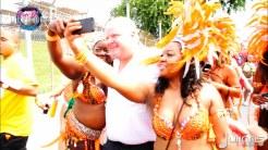 2015 Toronto Carnival (Caribana) (20)