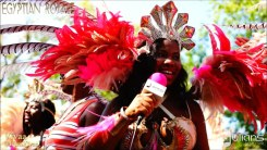 2015 West Indian Day Carnival (Julianspromos) (05)