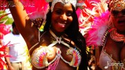 2015 West Indian Day Carnival (Julianspromos) (09)