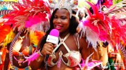 2015 West Indian Day Carnival (Julianspromos) (11)