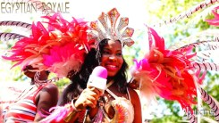 2015 West Indian Day Carnival (Julianspromos) (18)