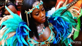 2015 West Indian Day Carnival (Julianspromos) (23)