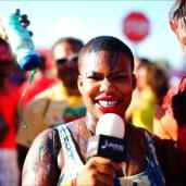 Vivaa 2015 Media (102)