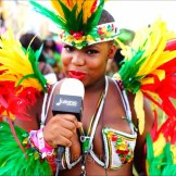 Vivaa 2015 Media (84)