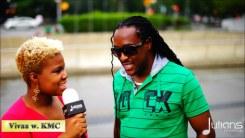 KMC Interview with Vivaa (2014 Julianspromos) (01)