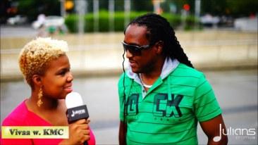 KMC Interview with Vivaa (2014 Julianspromos) (03)