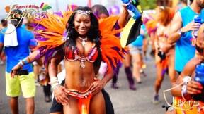 2016 Bacchanal Jamaica Screenshots (01)
