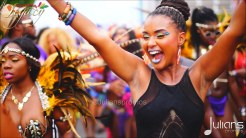 2016 Bacchanal Jamaica Screenshots (03)