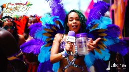 2016 Bacchanal Jamaica Screenshots (08)