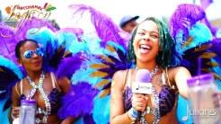 2016 Bacchanal Jamaica Screenshots (09)