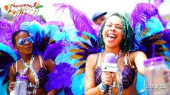 2016 Bacchanal Jamaica Screenshots (09)