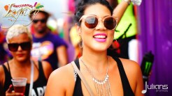 2016 Bacchanal Jamaica Screenshots (19)