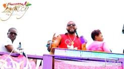 2016 Bacchanal Jamaica Screenshots (23)
