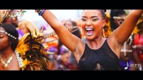 2016 Bacchanal Jamaica Screenshots (28)