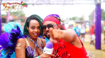 2016 Bacchanal Jamaica Screenshots (31)