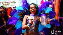 2016 Bacchanal Jamaica Screenshots (37)