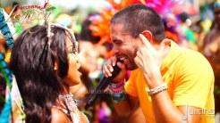 2016 Bacchanal Jamaica Screenshots (39)