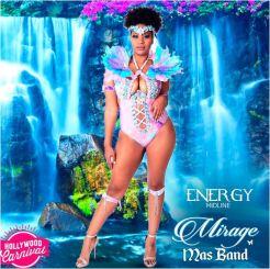 Energy (Midline) $415